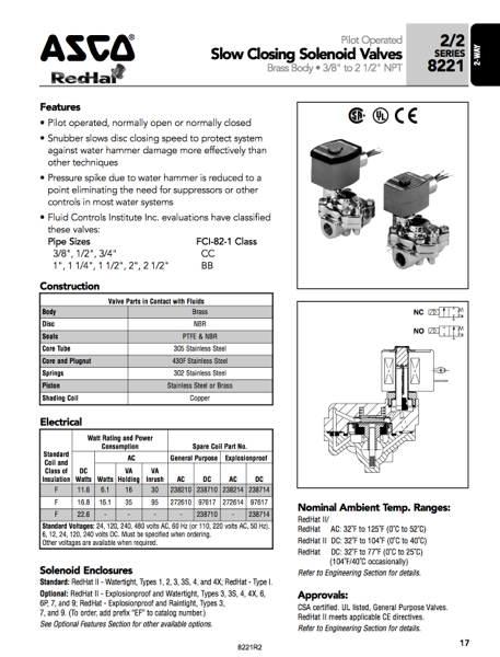 asco solenoid valve manual related keywords asco solenoid valve on asco wiring diagram