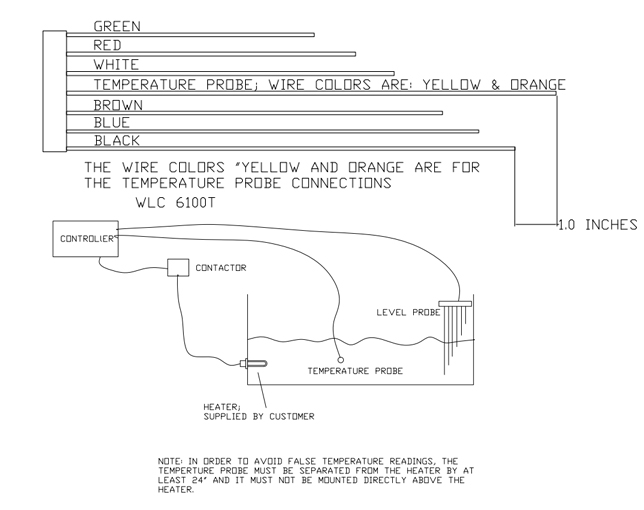 low water cut wiring diagram low free engine image for user manual