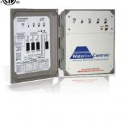Model: WLC-7000