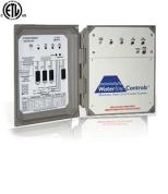 Model: WLC-8000