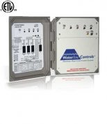 Model: WLC-6100T