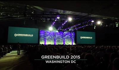 greenbuild-2015