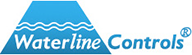 Waterline Controls Acquires Trademark