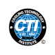 Cooling Technology Institute's Annual Conference in New Orleans