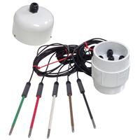 WLC-HWH4 Hanging Wire Sensor
