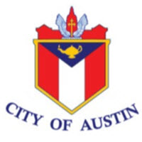 Austin, Texas Cooling Tower Registration and Update Deadline Nearing