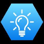 simple-designs-logo