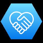 tech-support-logo