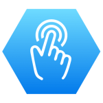 touch-to-test-logo